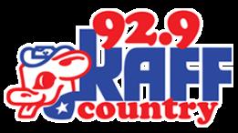 logo-kaff