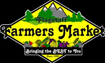 Flagstaff Farmers Market